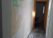 Oportunidad!. pinturas samir  607464865, granada