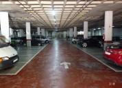 Oferta plazas de parking en cornella de llobregat
