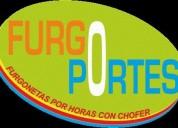 Portes :en sanchinarro [r] (910:41(9123) cajas