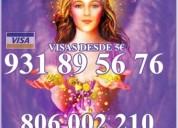 tarot de Ángeles galván expertos en horoscopos y rituales de amor y dinero