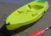 Excelente kayak mininory, campillos