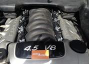 Oportunidad!. kit glp autogas desde 599€, valdemoro