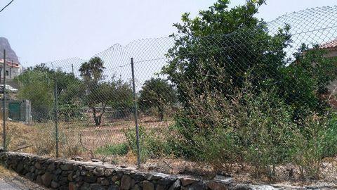 Terrenos, parcelas en venta en San Bartolome De Tirajana
