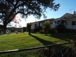 Excelente Casas Rurales en Venta, Campanario