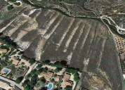 Excelente terrenos, parcelas en venta en ontinyent: 60000 m²
