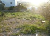 Excelente terrenos, parcelas en venta en eivissa