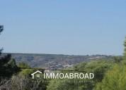 Terrenos, parcelas en venta en xàbia: 12000 m², contactarse.