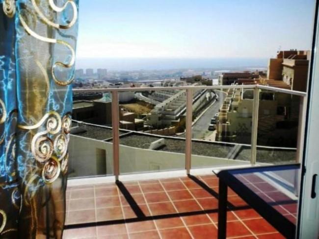 Excelente Apartamentos zona de Aguadulce, Almería.