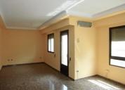 Vivienda con 112m2+plaza de garaje 3 dormitorios 2 baños