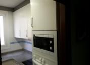 Excelente piso en venta en el eixample, barcelona