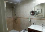 Se vende piso nuevo en urb. azahara cordoba, cordoba