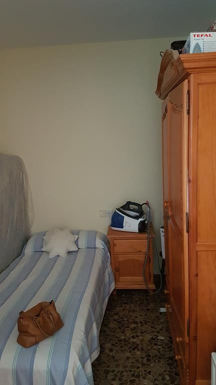 Excelente Piso en venta Nerja con 3 dormitorios