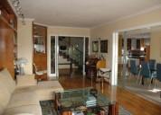 Bs inmobiliaria vende atico duplex, contactarse.