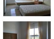 Oportunidad! precioso piso