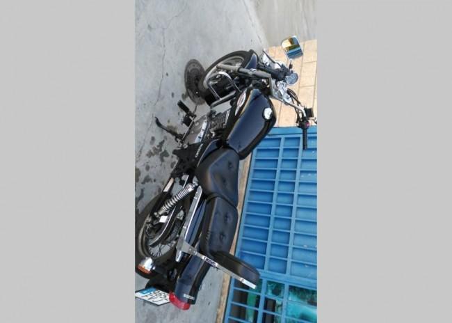 Excelente Suzuki marauder 125 cc, Logroño