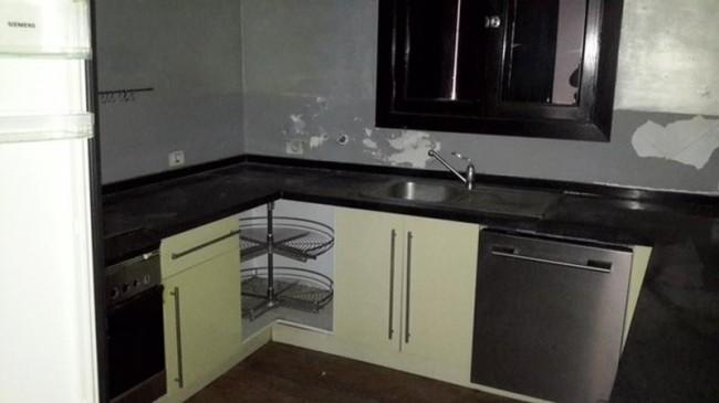 Venta casa terrera, financiación 100