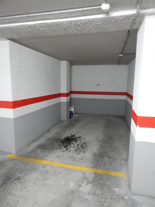 Excelente Garaje en Alquiler enTorrent, Valencia