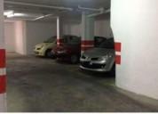 Oportunidad!. garaje en renta en córdoba