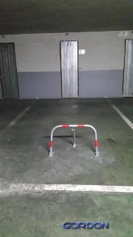 Excelente Garaje en Renta en Pontevedra