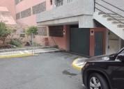 Alquiler de plaza de garaje