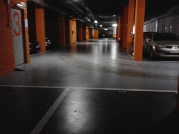 Oportunidad!. Garaje en Alquiler enZaragoza, Zaragoza