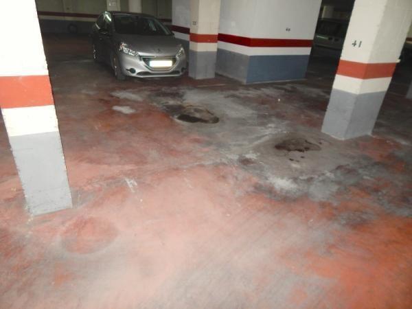 Oportunidad!. Garaje en Venta enTorrent, Valencia