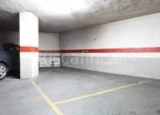 En alquiler: garaje en alquiler en valencia
