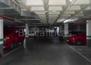 Garaje en alquiler en madrid , zona arganzuela, …