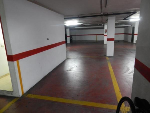 Excelente Garaje en Venta enTorrent, Valencia