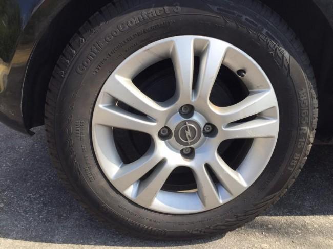 Excelente Opel Corsa Selective 1.3 CDTI 75CV 5P ECOFLEX, Marbella