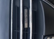Peugeot allure 508 hybrid 4, pilas