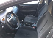 Citroen c4 1.5d en perfecto estado