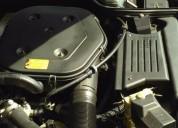 Mercedes cabrio, 12/1993, 230 cv (169 kw), gasolina, oviedo