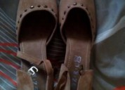 Vendo excelentes zapatos