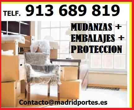 =65::46OO847 MUDANZAS ASEQUIBLES+EXPERTOS EN RIVAS VACIAMADRID