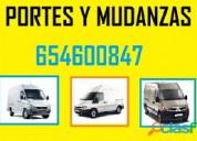 #mudanzas express en majadahonda,carabanchel,pinto**65x46oo8x47mp