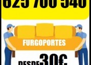 Portes madrid(30**€)910+419+123 baratos(express)