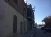 Terreno urbano para promotores de viviendas