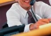 #1  business english classes profesor nativo por teléfono skype