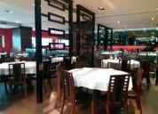 Traspaso bar restaurante 800m² en avda. europa poz