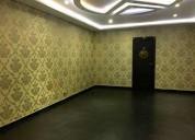 Alquiler restaurante 130m² en zona retiro