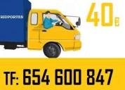 Servicio autorizado en majadahonda::91++36898,19::