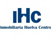 Huelva ¿quieres alquilar tu piso?