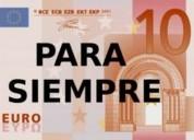 Clases particulares de Salsa en buenos aires, argentina
