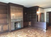 MagnÍfico piso con parquing y jardÍn comunitario