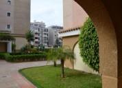 Apartamento en jardin botanico parque de las naciones torrevieja