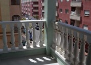 Estupendo apartamento en residencial jardin botanico torrevieja