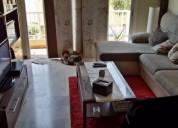 Excelente piso con garaje y trastero en el fraile arona