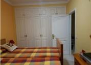 Maravillosa venta de apartamento en balcon del mar santa cruz de tenerife