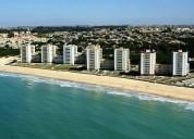 Alquiler de apartamento a pie de playa en puerto sta maria el puerto de santa maria en el puerto de